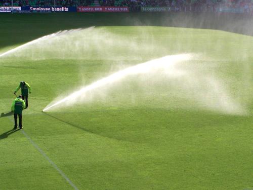 8039573334 1655cc6417 FC Groningen   Roda JC 3 2, 30 september 2012