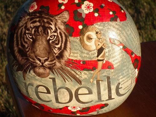 rebelle (4)