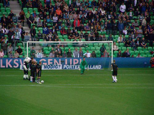 7992686185 eb6fee62c9 FC Groningen   Vitesse 0 3, 16 september 2012