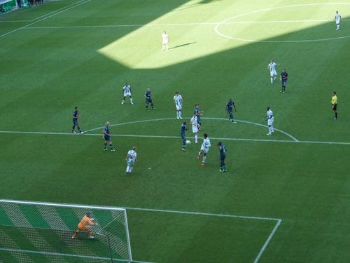 8063060416 4e2e7e844d FC Groningen   Feyenoord 2 2, 7 oktober 2012