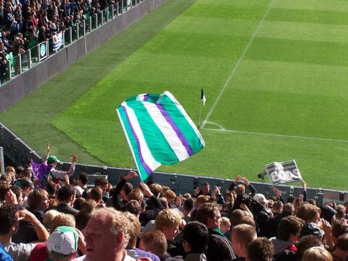 8063064120 213d34e4cd FC Groningen   Feyenoord 2 2, 7 oktober 2012