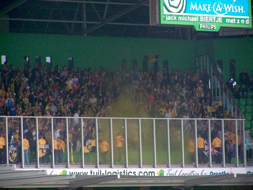 7992695880 75d55c44bc FC Groningen   Vitesse 0 3, 16 september 2012