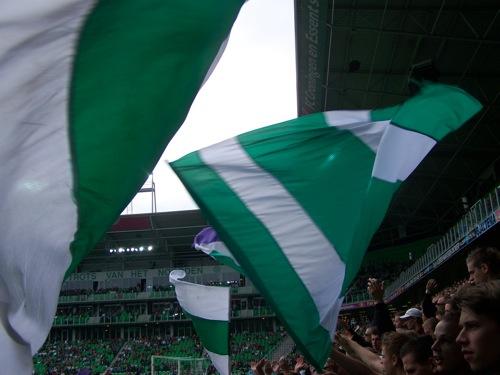 7992698510 42b39bc289 FC Groningen   Vitesse 0 3, 16 september 2012