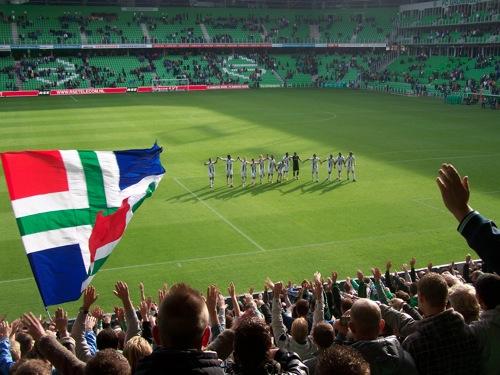 8039568332 7ae7f3d426 FC Groningen   Roda JC 3 2, 30 september 2012
