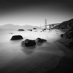 Marshall's Beach - Grant Murray Photography © - Explored photo by grantmurrayphotography
