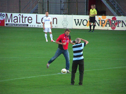 7922273212 057e34b8b8 Helmond Sport   Almere City FC 2 1, 17 augustus 2012