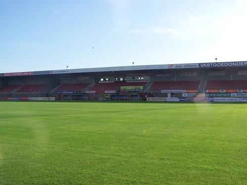 7922277176 8b4ac63b68 Helmond Sport   Almere City FC 2 1, 17 augustus 2012