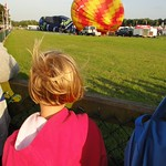 Waiting for the balloons to go up<br/>15 Sep 2012