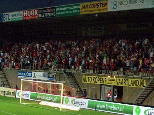7922269020 575cf1ea3b Helmond Sport   Almere City FC 2 1, 17 augustus 2012