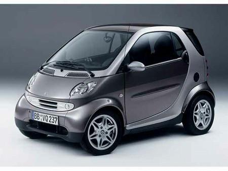 smartcar01