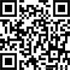 8032768043_f39b3f54ba_t