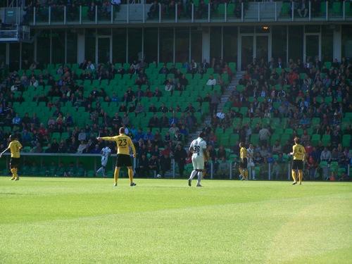 8039576264 56cd24c8ec FC Groningen   Roda JC 3 2, 30 september 2012