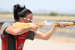 Browning photo top 6 world cup 2012