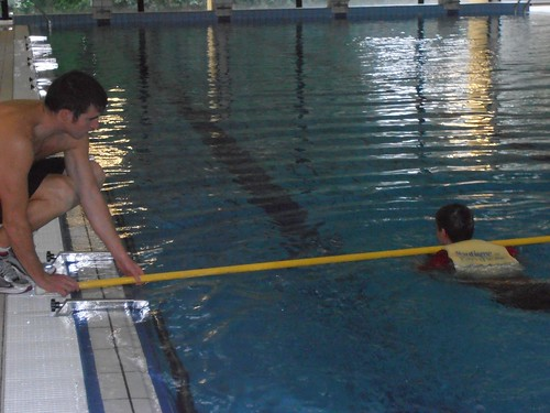 piscine oct 2012 006