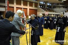 58th All Japan TOZAI-TAIKO KENDO TAIKAI_117