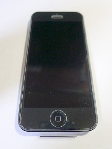 P1060538-001
