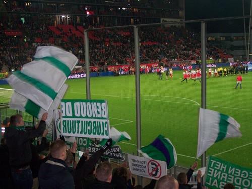 8127112203 7f00f59668 FC Utrecht   FC Groningen 1 0, 26 oktober 2012