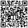 8133696845_cd226b1869_t