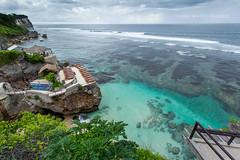 Bali photo by john white photos