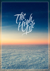 The High Life photo by Nicole Fallek: Photography