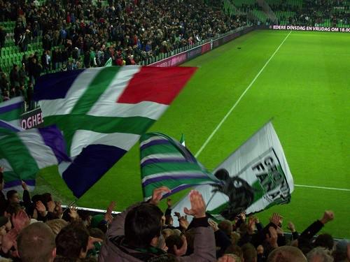 8140985412 e1b3710a20 FC Groningen   ADO Den Haag 1 0, 30 oktober 2012 (beker)