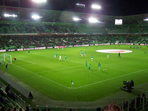 8140955385 a8b2a11756 FC Groningen   ADO Den Haag 1 0, 30 oktober 2012 (beker)