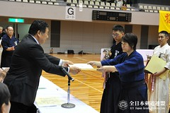 39th All Japan JODO TAIKAI_083
