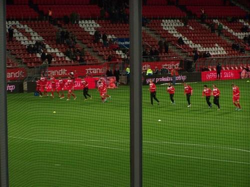 8127112721 d29fa23fd4 FC Utrecht   FC Groningen 1 0, 26 oktober 2012