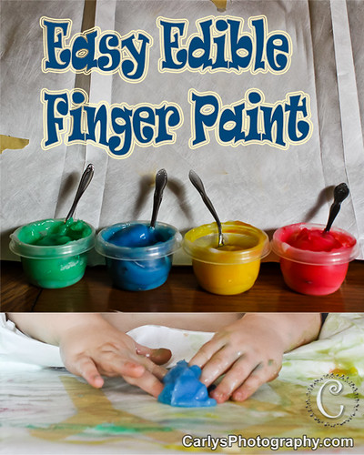 edible finger paint-1.jpg
