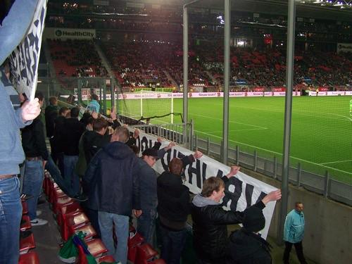 8127111961 e1075bbff0 FC Utrecht   FC Groningen 1 0, 26 oktober 2012