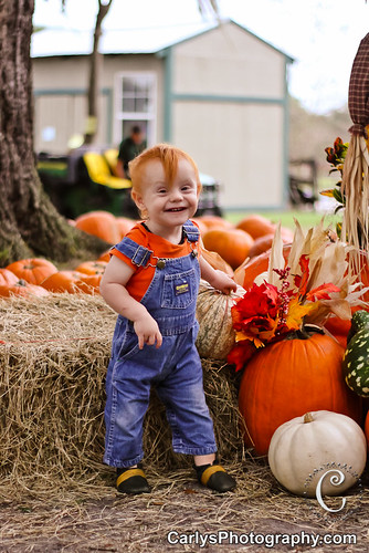 PUMPKIN PATCH - OCT 2012-11.jpg