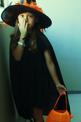 oct31/2012 / Halloween photo by Junring