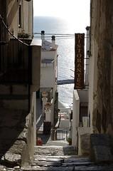 vista photo by ΞSSΞ®®Ξ