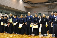 39th All Japan JODO TAIKAI_097