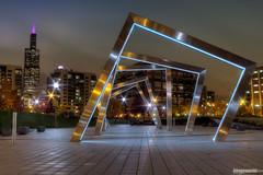 Portals photo by Brian Koprowski