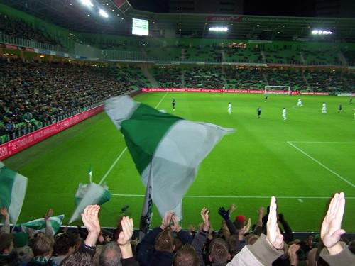 8140954455 f5405b7517 FC Groningen   ADO Den Haag 1 0, 30 oktober 2012 (beker)