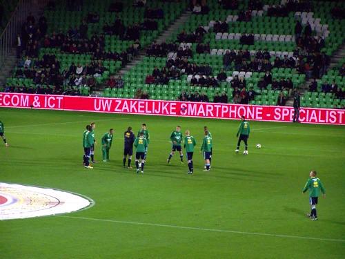 8140987086 8ede2437af FC Groningen   ADO Den Haag 1 0, 30 oktober 2012 (beker)