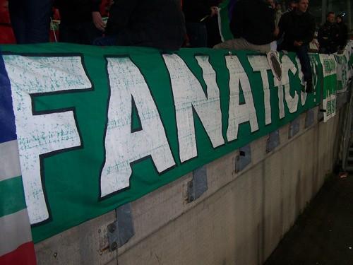 8127112671 aaaeaa1360 FC Utrecht   FC Groningen 1 0, 26 oktober 2012