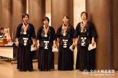 44th All Japan KANKOCHO KENDO TAIKAI_010