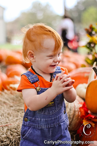 PUMPKIN PATCH - OCT 2012-17.jpg