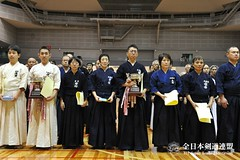 39th All Japan JODO TAIKAI_093