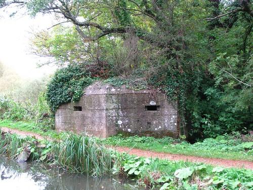 2012-10-10Jaala London Canal 005