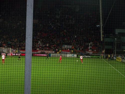 8127111911 054cdfbb31 FC Utrecht   FC Groningen 1 0, 26 oktober 2012