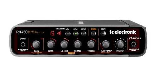 tcelectronic_rh450