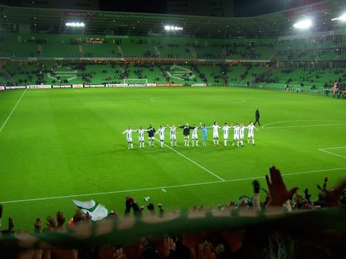 8140953807 c15eb8ccf7 FC Groningen   ADO Den Haag 1 0, 30 oktober 2012 (beker)