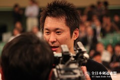 60th All Japan KENDO Championship_244