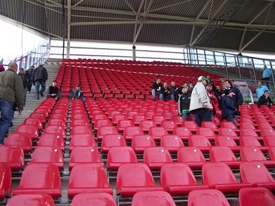 8210219363 d1401ae528 Uitvak FC Utrecht