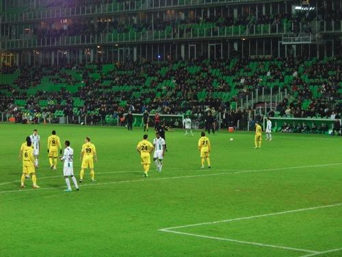 8276430119 3d7f0ceb30 FC Groningen   VVV Venlo 0 0, 15 december 2012