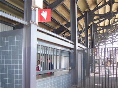 8211315262 3ae961cf4e Uitvak Feyenoord