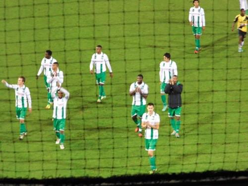 8174790173 ba1168278a NAC Breda   FC Groningen 0 1, 9 november 2012